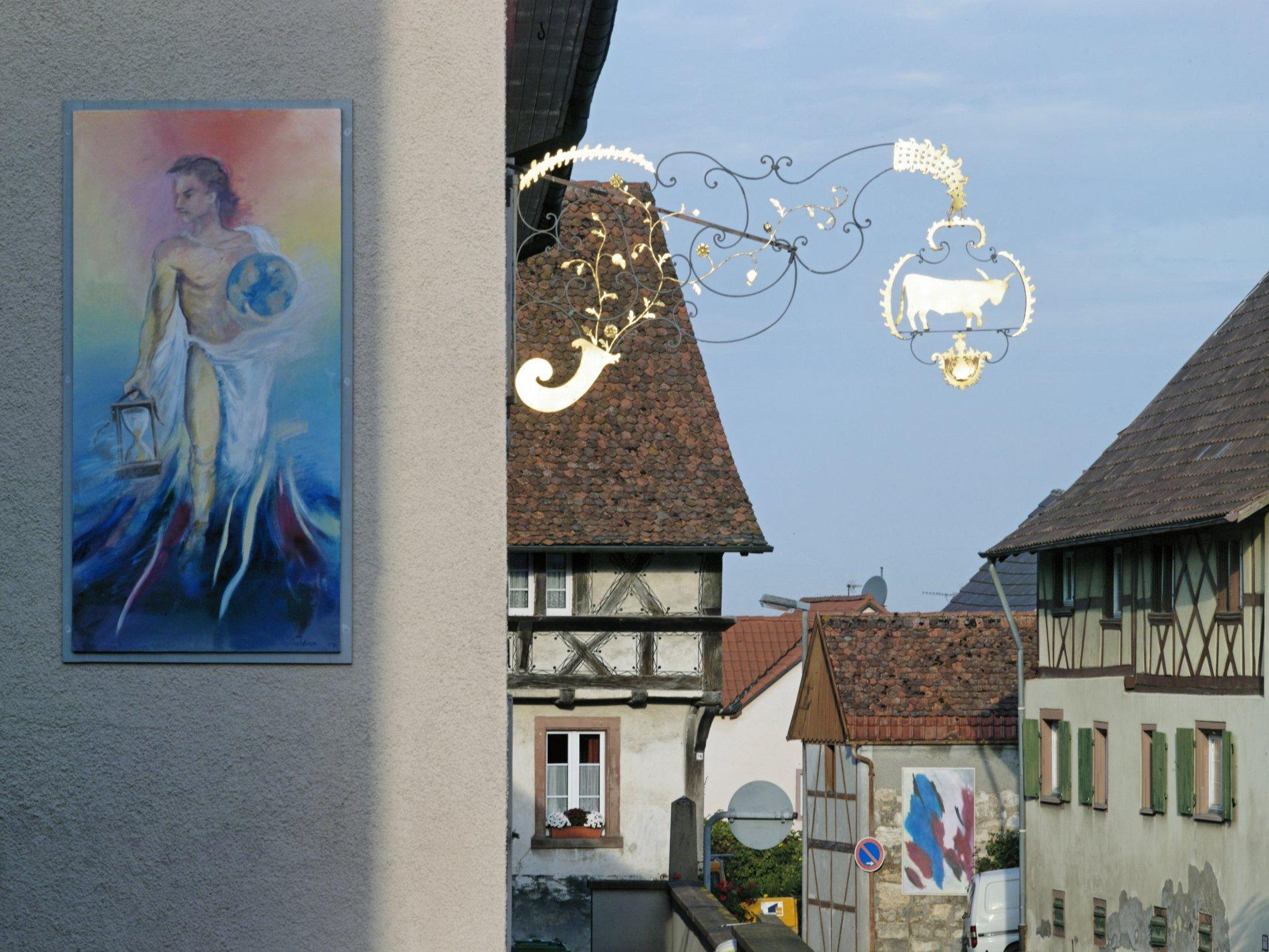 ART-Dorf-Ötlingen