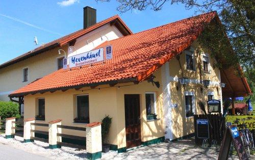 Biergarten Www Passauer Land De