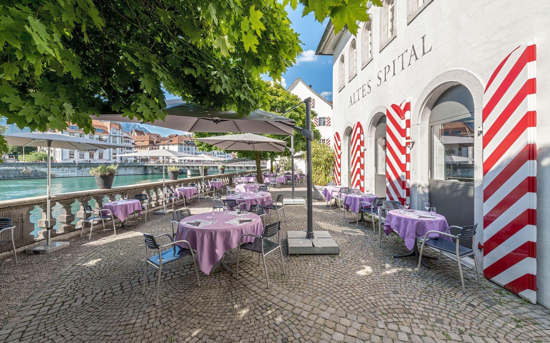 Altes_Spital_Solothurn_Sommergarten