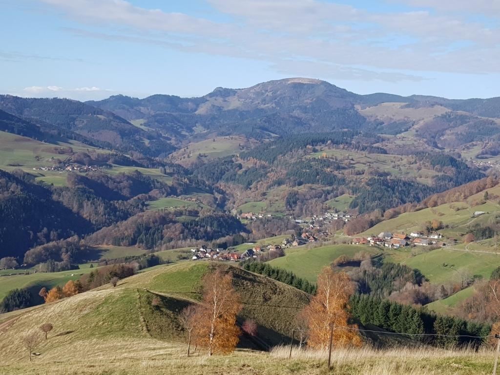Gemeinde Häg-Ehrsberg