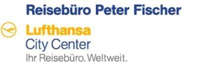 Logo Reisebüro Immenstaad