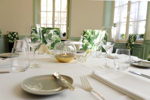 Gastronomie Baden Baden