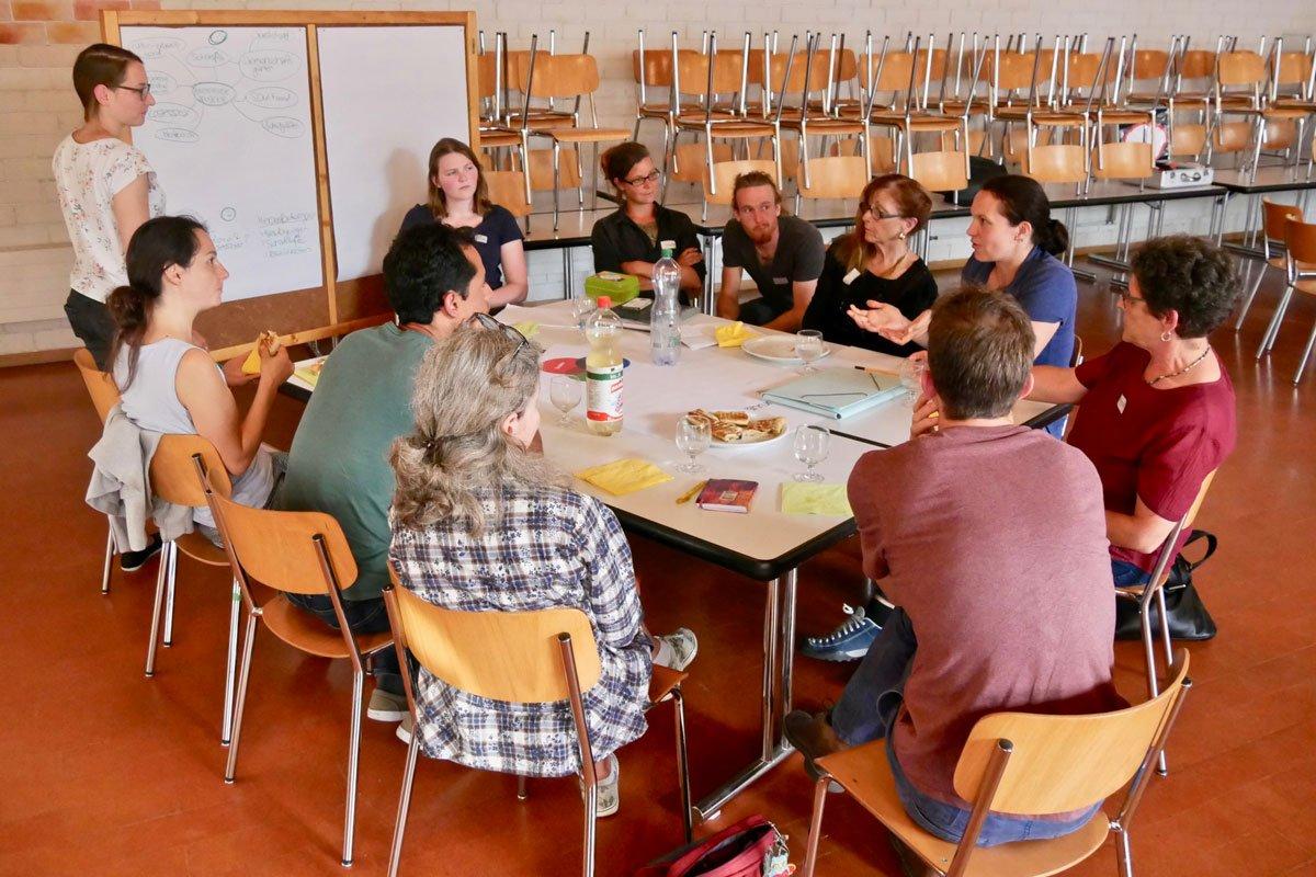 Region_Solothurn_im_Wandel_Workshop