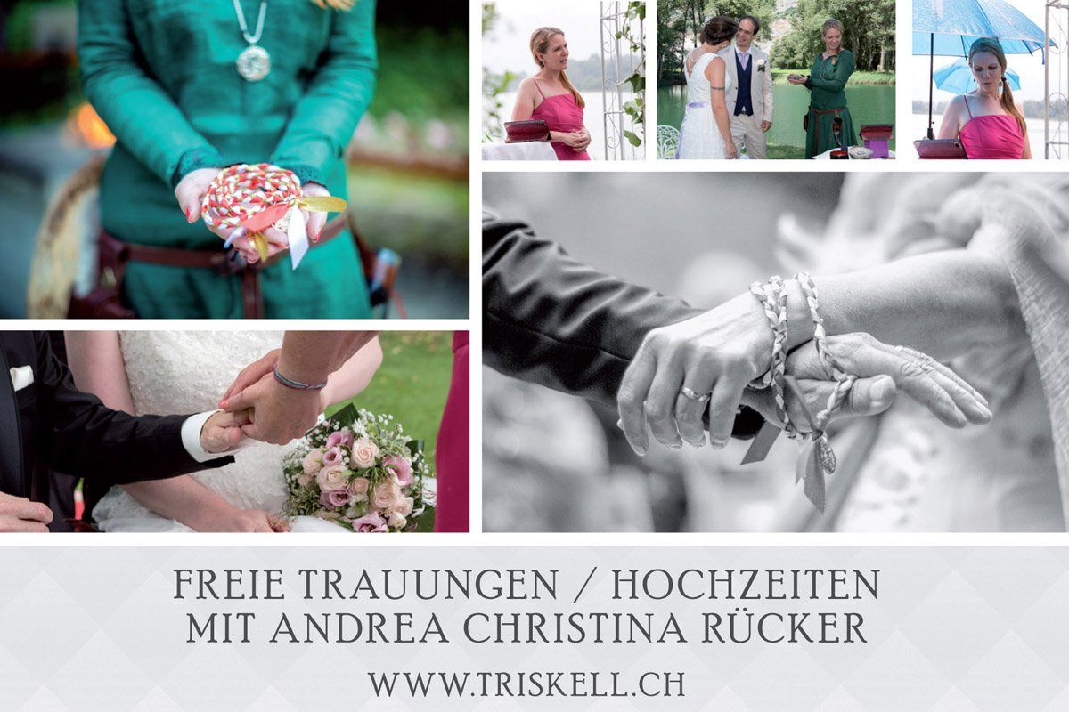 Triksell Lifestyle GmbH