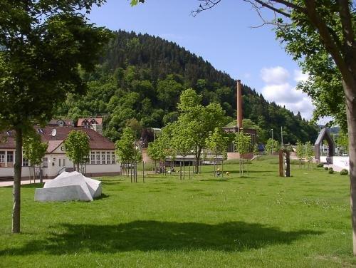 Großer Brühlpark