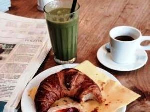 Genuss pur in der Coffee Boxx Karlsruhe