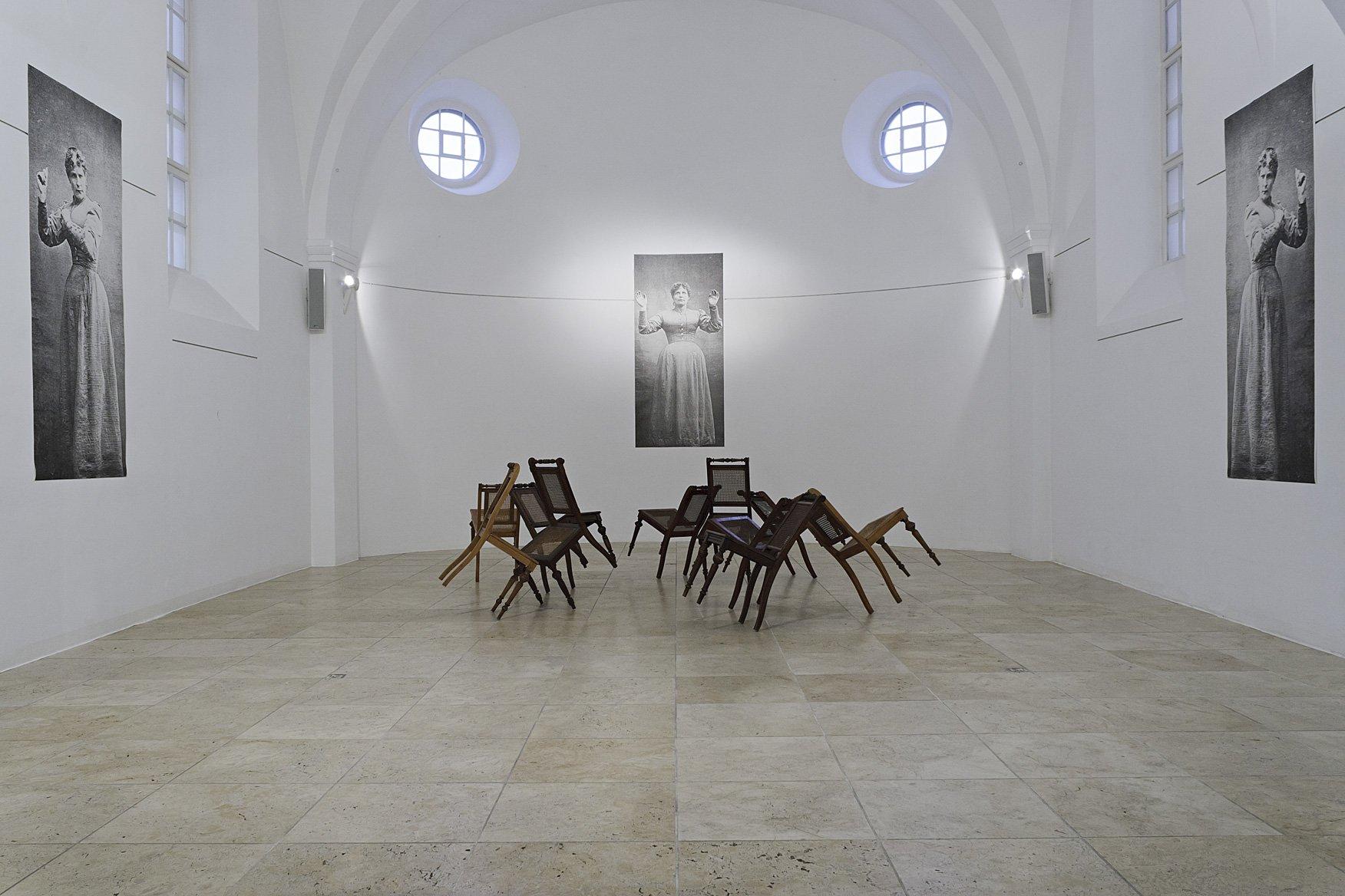 Städtisches Museum + Galerie
