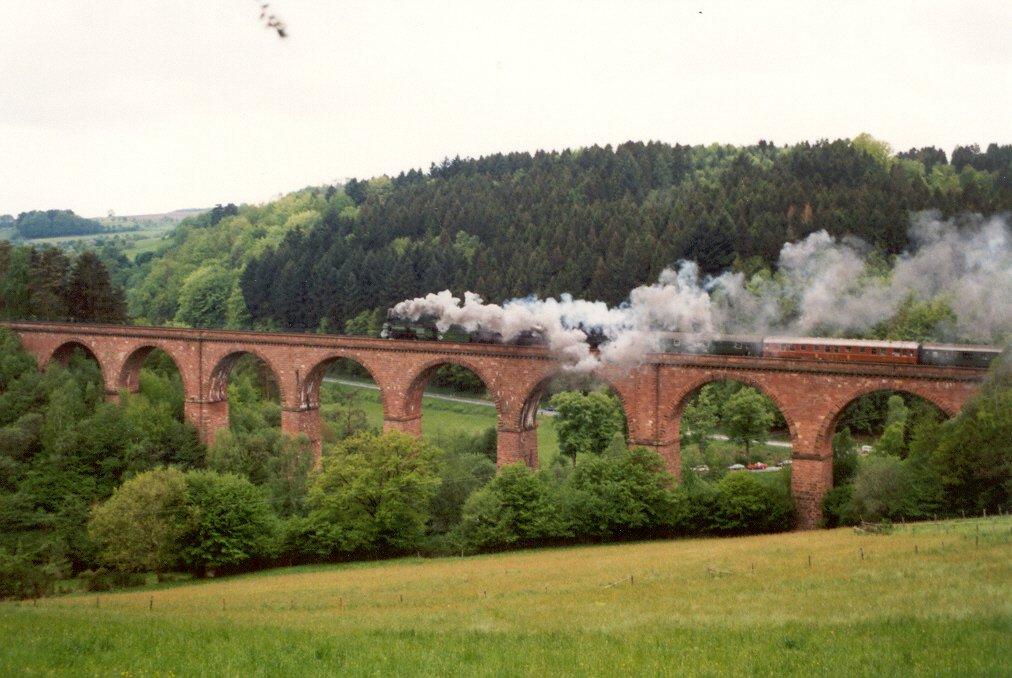 Himbächel-Viadukt