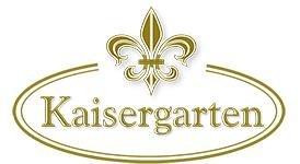 Kaisergarten Logo