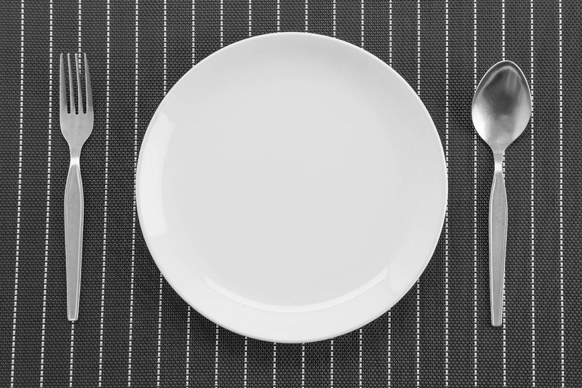 Beispielbild Restaurants