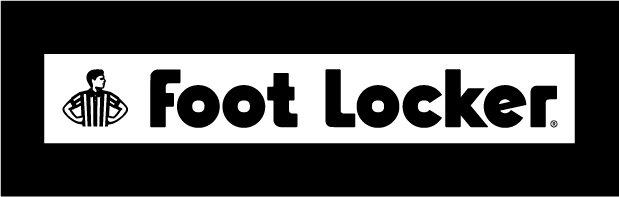 Logo Foot Locker