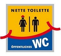 Nette Toilette Wolfach