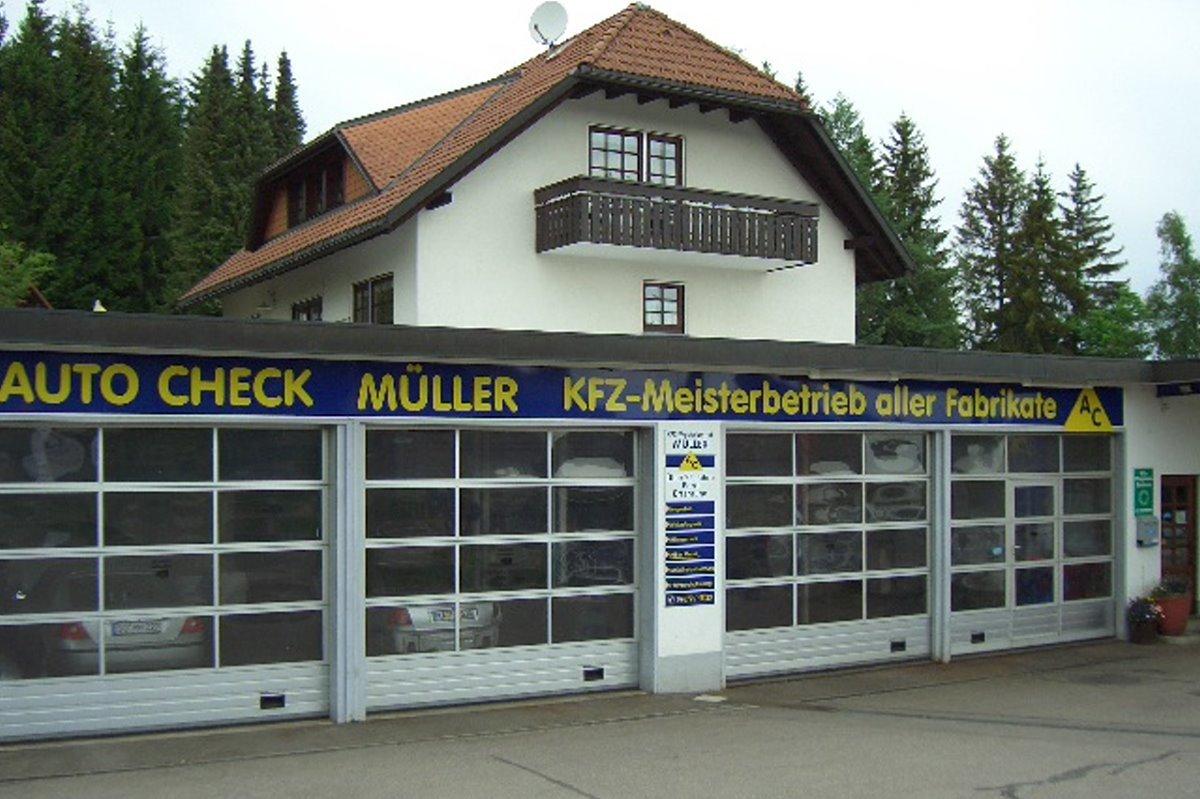 KFZ-Mechtroniker