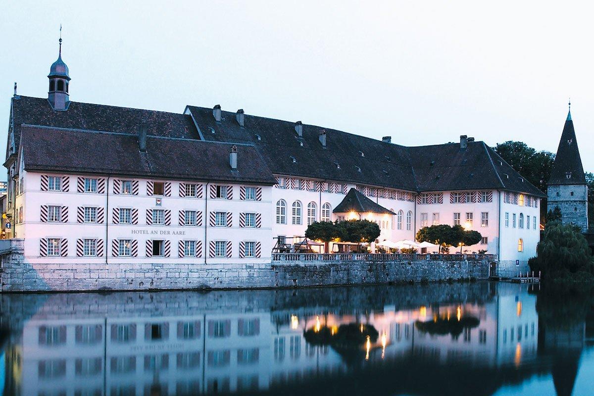 Altes_Spital_Solothurn_Aussen