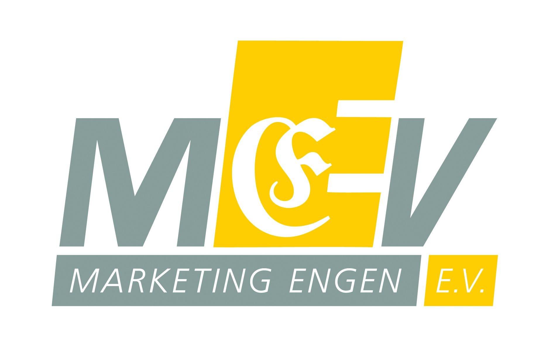 MEV Marketin Engen e.V.