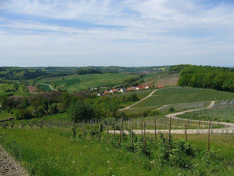 Katzbachtal