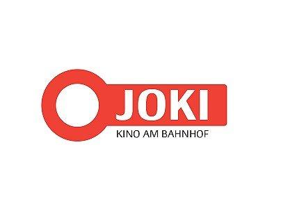 JOKI - Kino am Bahnhof