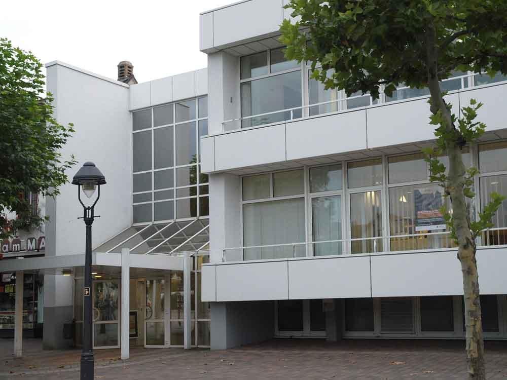 Stadtmuseum Groß-Gerau