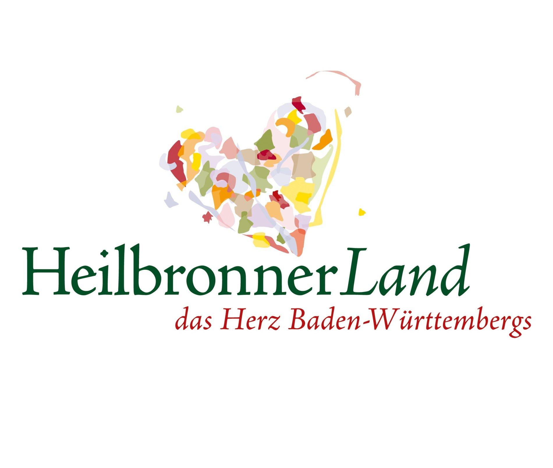 Touristikgemeinschaft HeilbronnerLand e. V.