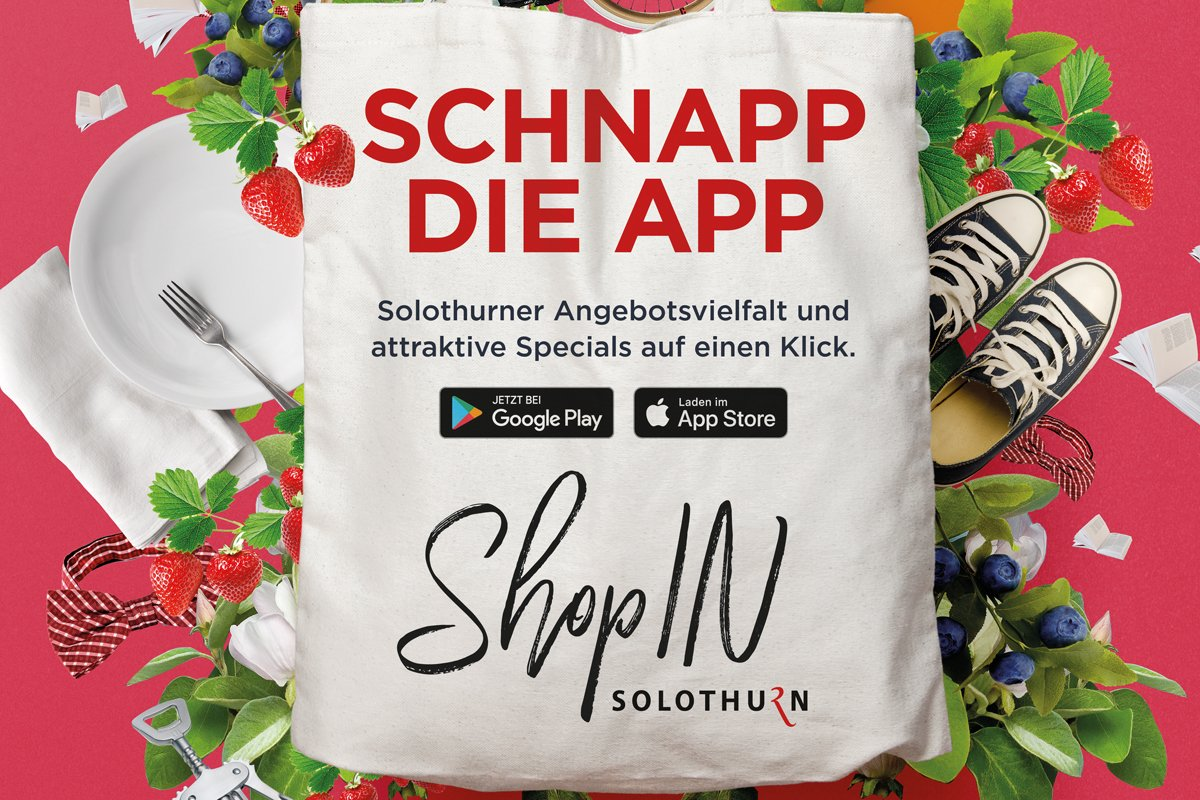 ShopIN_Application_Solothurn