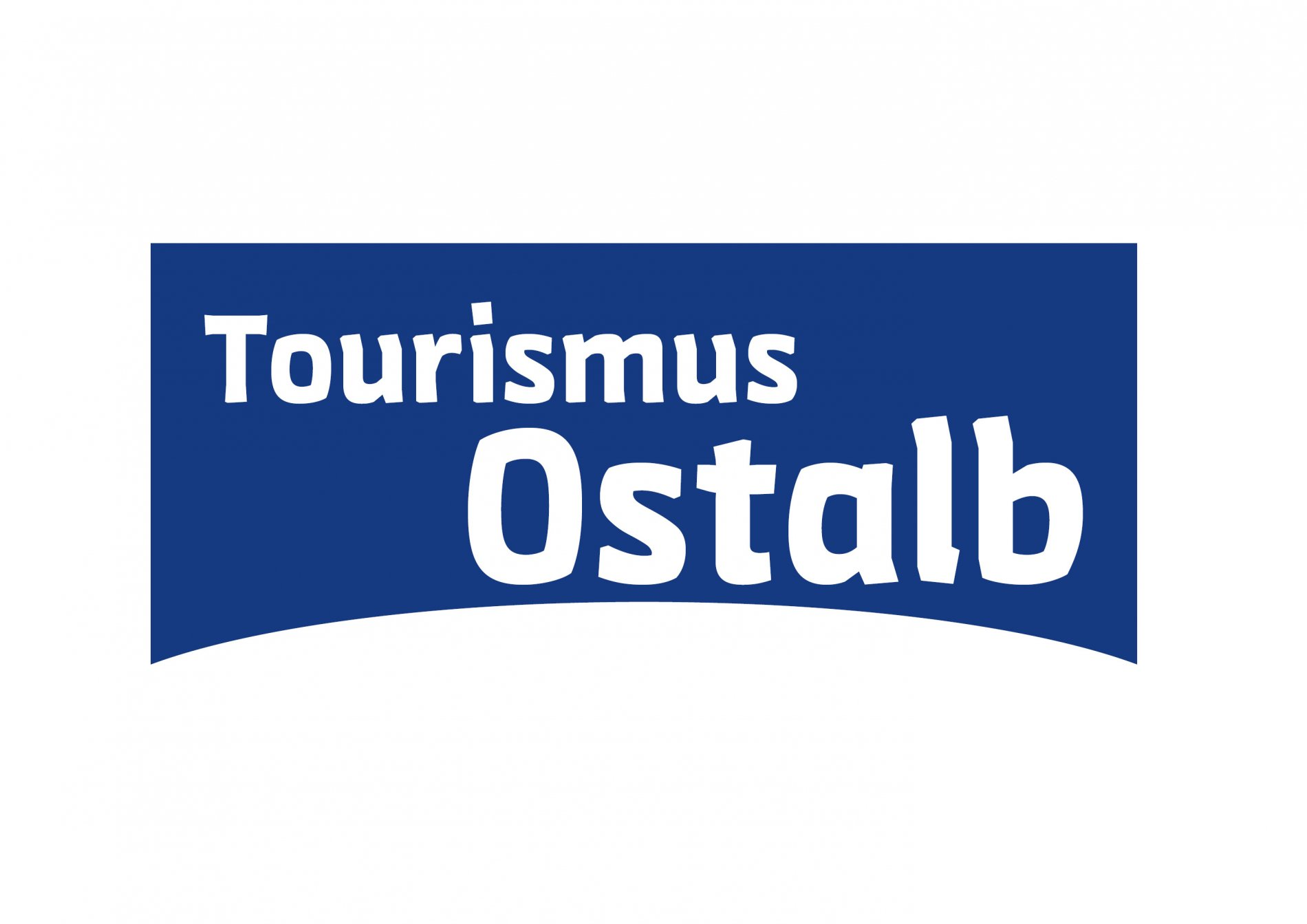 Logo Tourismus Ostalb