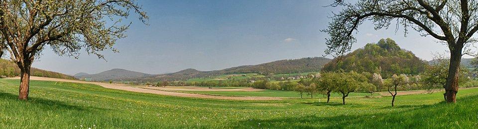 Main-Werra-Weg