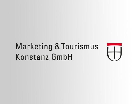 Logo der MTK