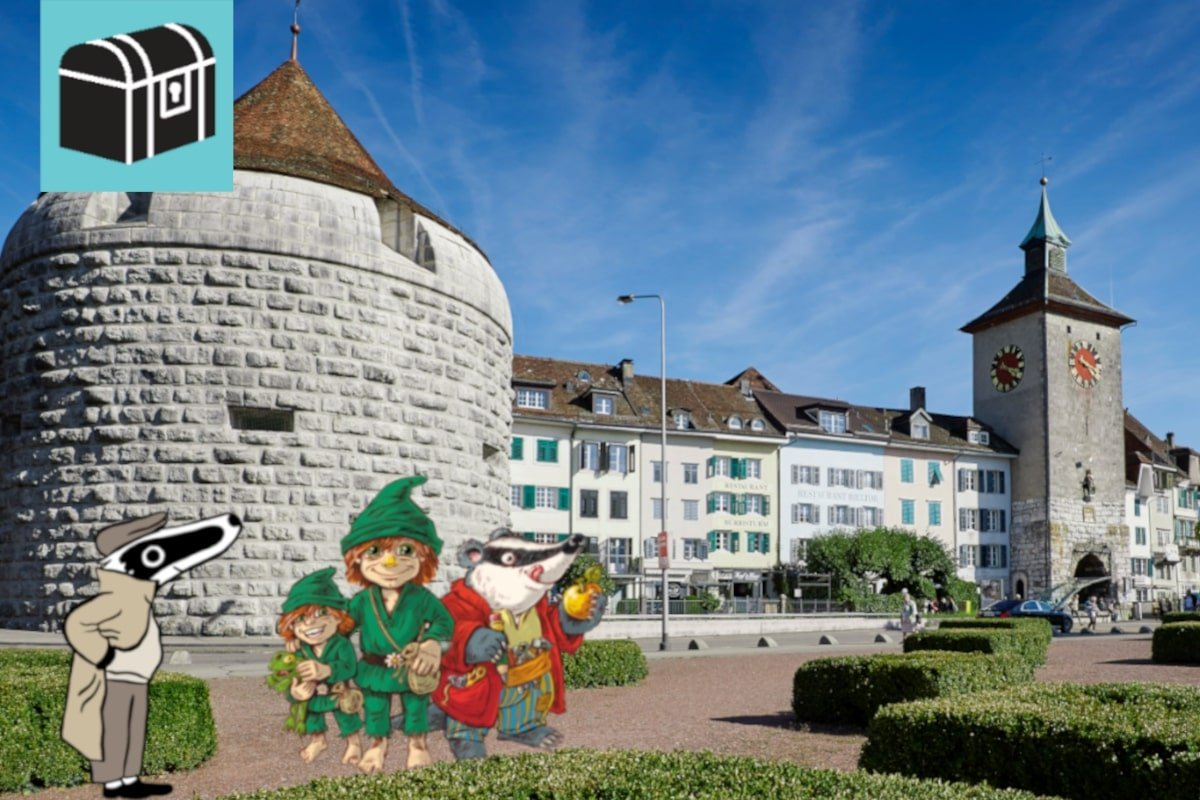 Pumpelpitz_Trail_Solothurn_Bieltor