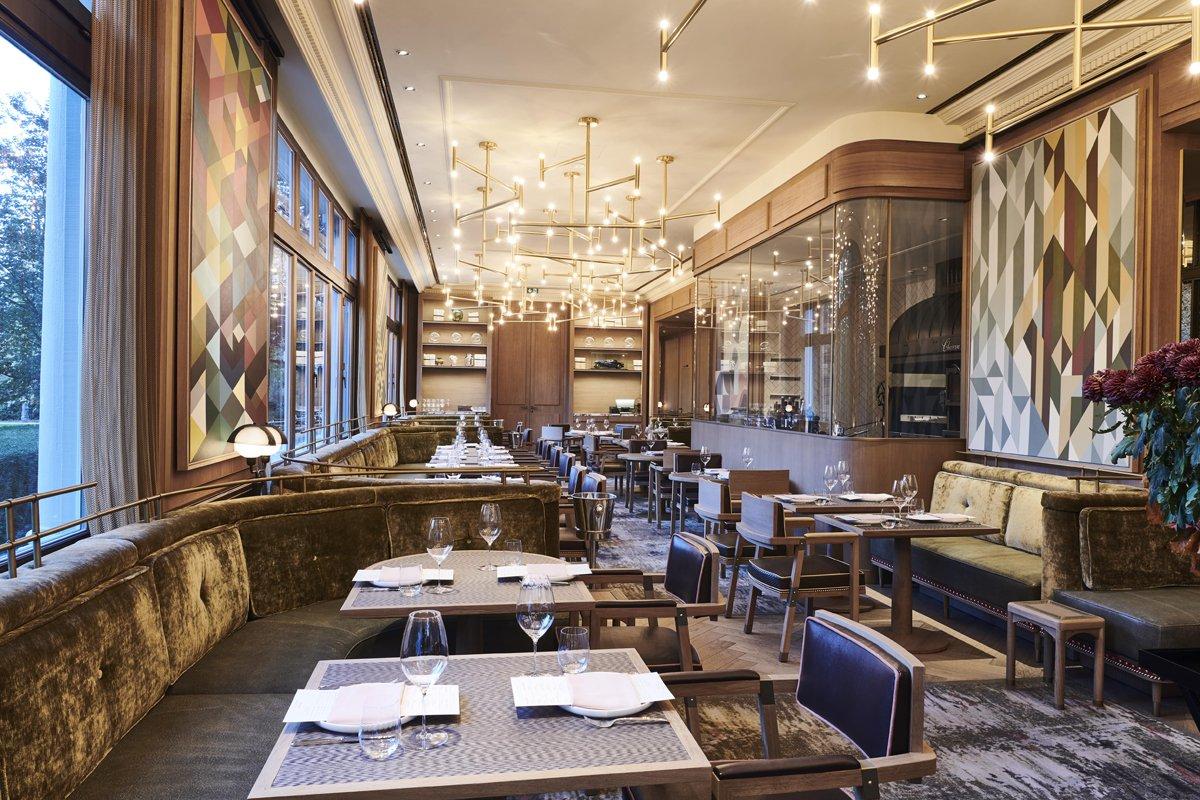 Restaurant Fritz & Felix