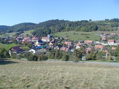 Lausheim