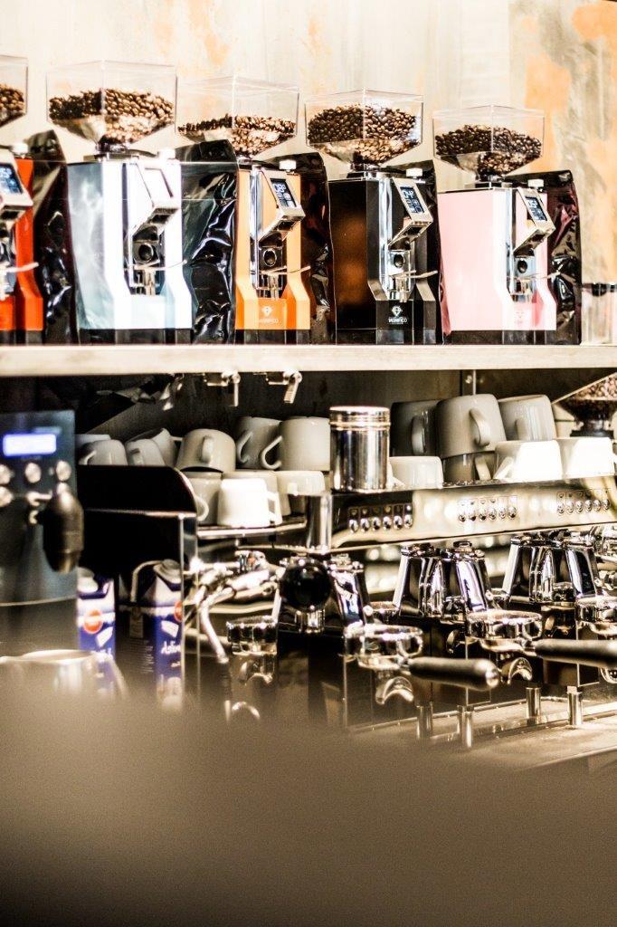Genuss | Reich