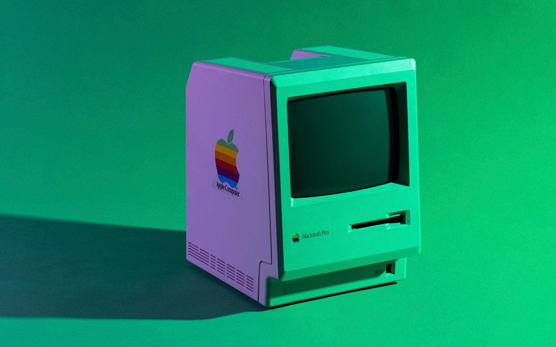 Ausstellung Enter Museum Solothurn