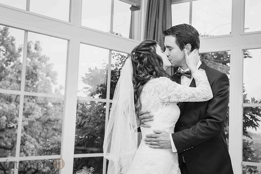 Hochzeitsfoto Fotografik 11
