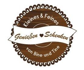 Logo Kleines & Feines