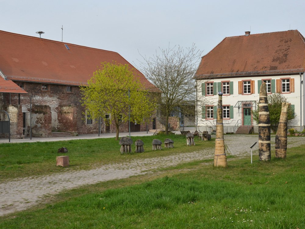 Hofgut Gunterhausen