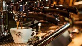 Espressione Café