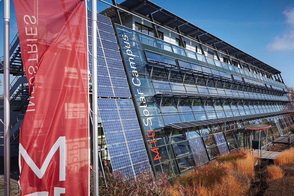 M10_Solar_Campus_02_Presse