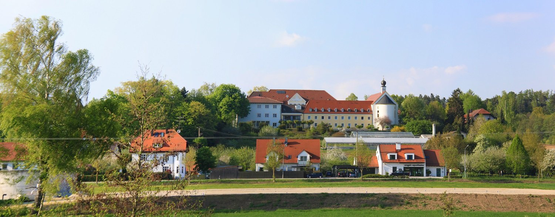 Furth bei Landshut