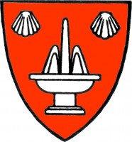 Wappen Musikverein Bad Imnau
