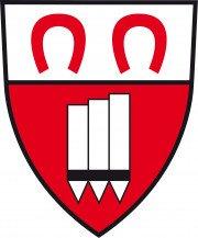 Wappen von Haigerloch-Bittelbronn