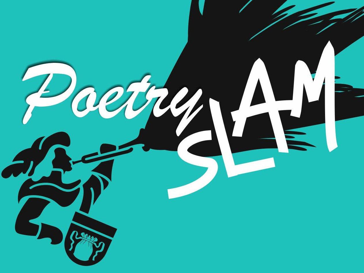 Poetry Slam Bad Säckingen