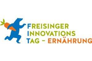 Grafik Freisinger Innovationstag Ernährung