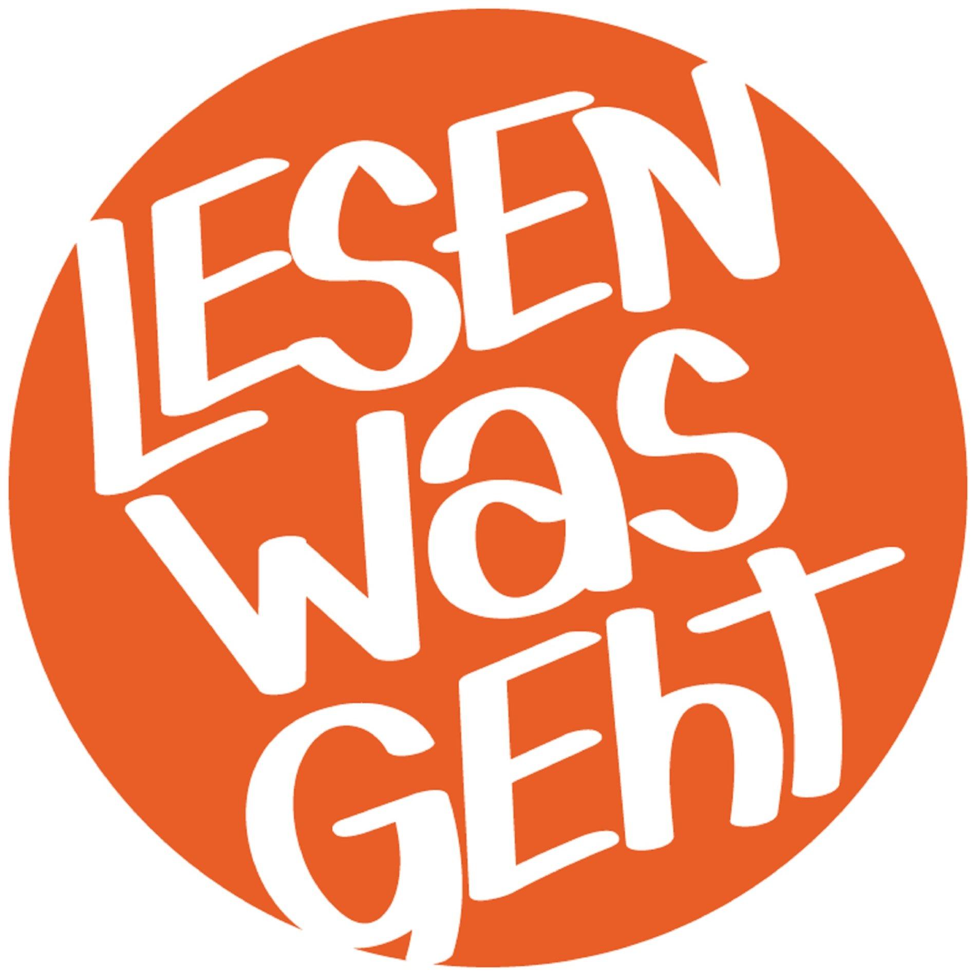 Sommerferien - Leseclub Neufahrn