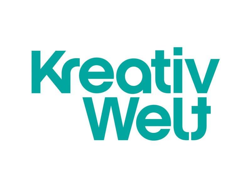 Kreativ-Welt