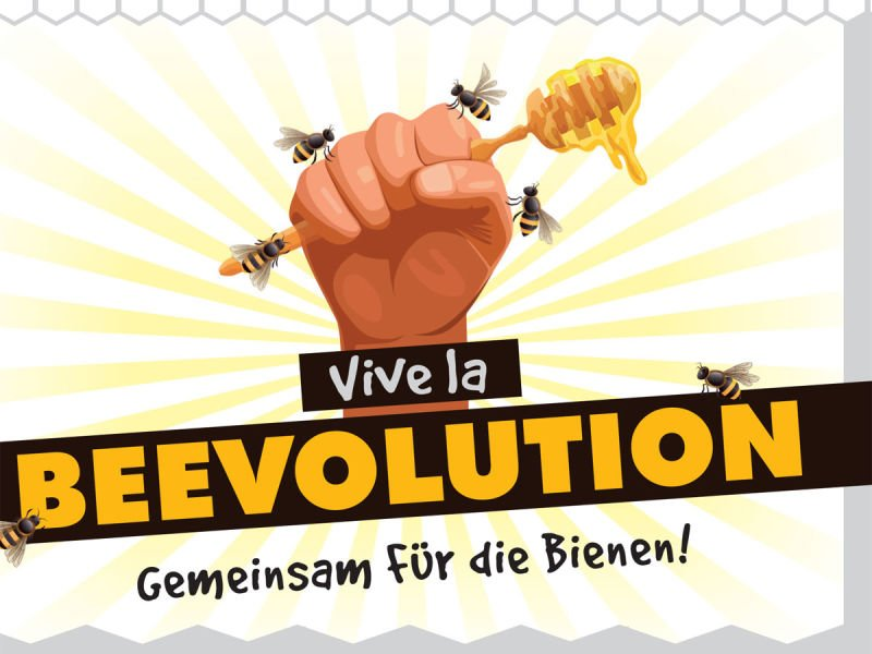 Frankfurter Bienenfestival