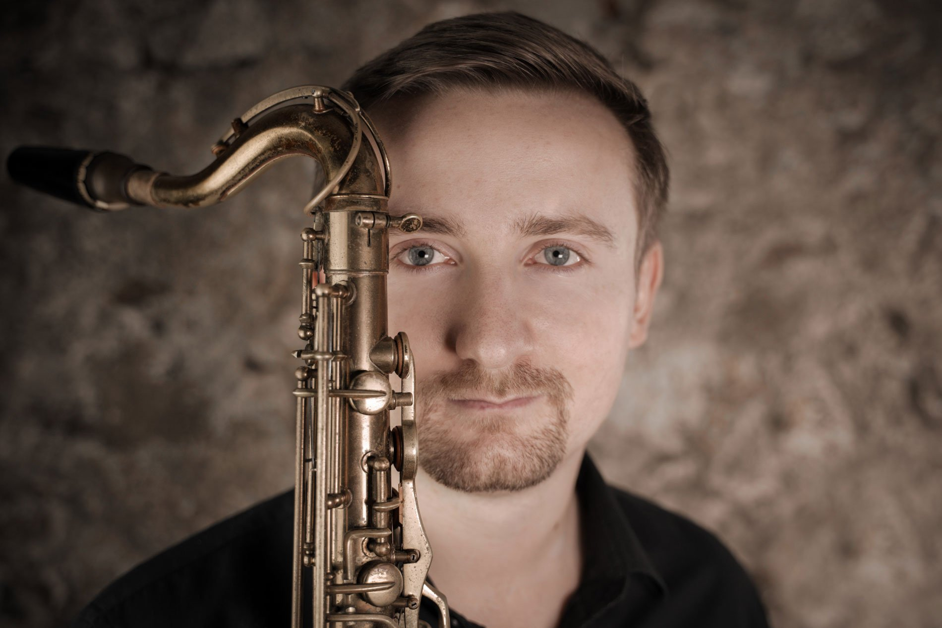 Nico Graz Quartett