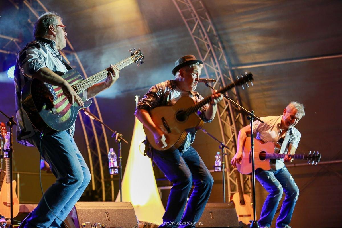 Schlossweiher Jägersburg