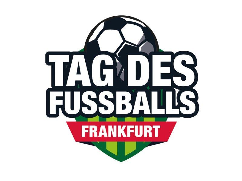 Tag des Fußballs