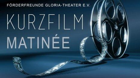 Kurzfilm Matinée - Kulinarisches Kino