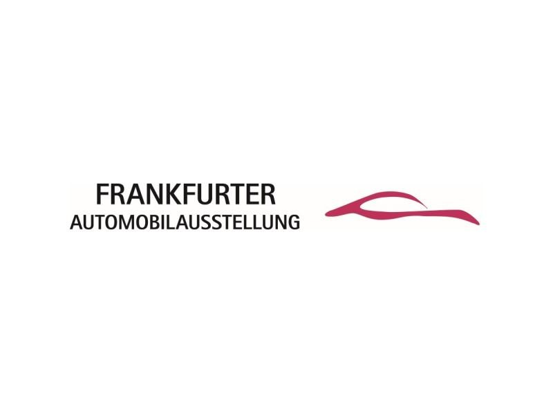 Frankfurter Automobilausstellung